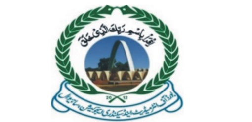 BISE Sahiwal Matric 10th Class Past Paper 2019