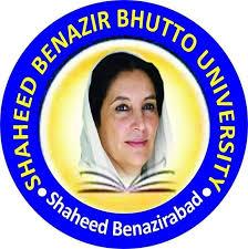 Shaheed Benazir Bhutto University Admissions 2020