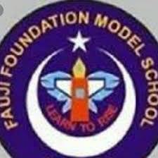 Fauji Foundation School Admissions 2020