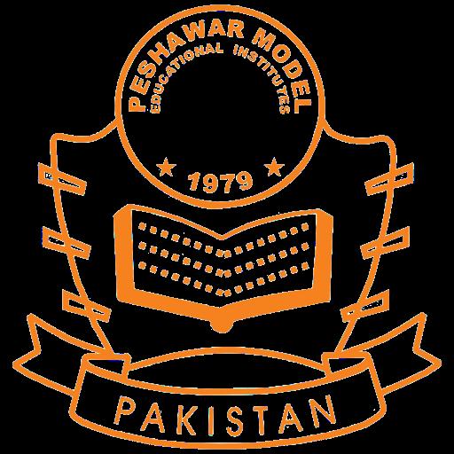 Peshawar Model Degree Colleges Admissions 2020
