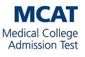 ETEA MCAT Pattern 2020 for MDCAT Admission