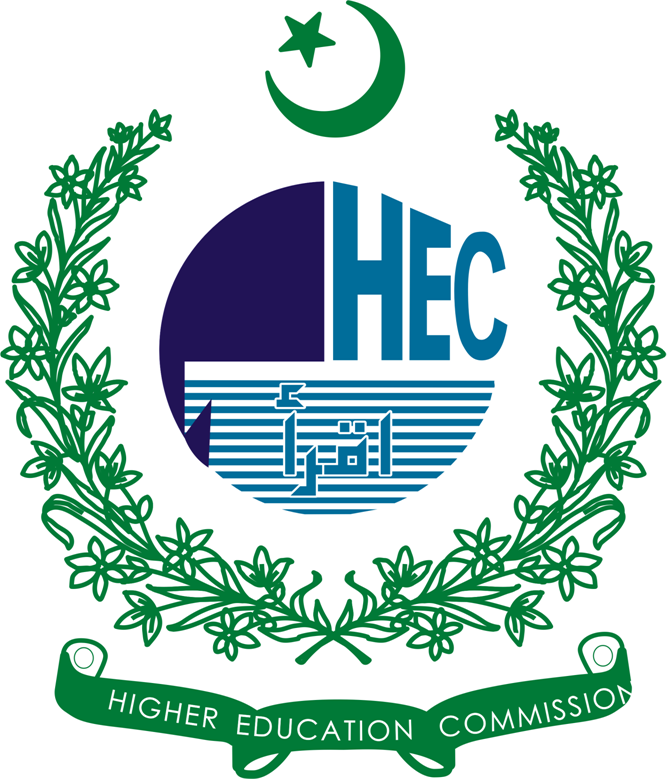 HEC Law Admission Test LAT 2020 for LLB