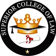 Superior College of Law LLB Admissions 2020