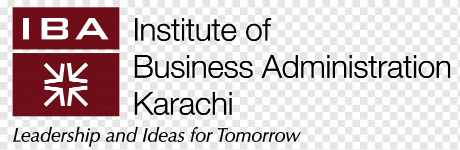 IBA Institute of Business Administration Admissions 2020