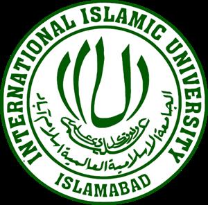 International Islamic University Short Course Admissions 202