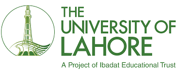 The University of Lahore BS MSc Admissions 2020