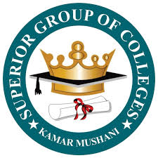 Superior Group of Colleges ICS FSc Admissions 2020