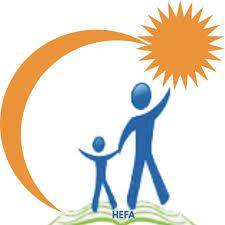 HEFA Foundation BS Admissions 2020