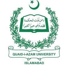 Quaid-e-Azam University Closes Because of COVID-19 Cases