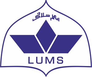 LUMS University BS MS Admission 2020