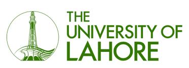 The University of Lahore BCom BS MS MPhil Admission 2020