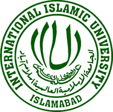 IIUI BS BBA MS MBA PhD Admissions 2021