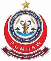 Khairpur Medical College of PUMHS Admissions