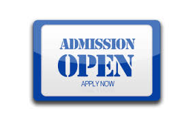Shah Khalilullah College of Technology Admissions 2021