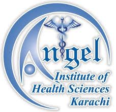 Angel Institute of Health Sciences Admissions 2021