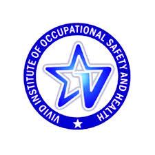 Vivid Institute NEBOSH OSHA Course Admissions 2021
