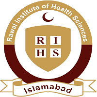 Rawal Institute of Health Sciences DPT Admission 2021