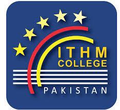ITHM College Intermediate Programs Admissions