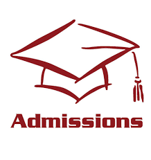 Haji Inam Elahi School of Paramedics Admissions 2021