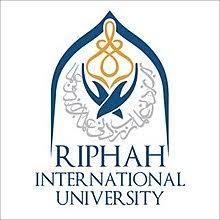 Riphah International University BS MS Admissions 2021