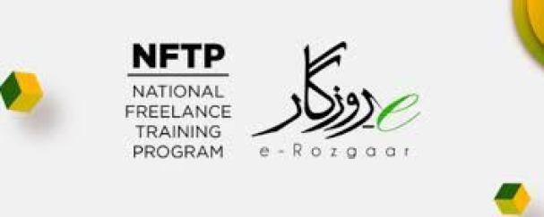 NFTP Course Admissions 2021