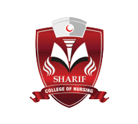 Sharif College of Nursing RN and BSN Admissions