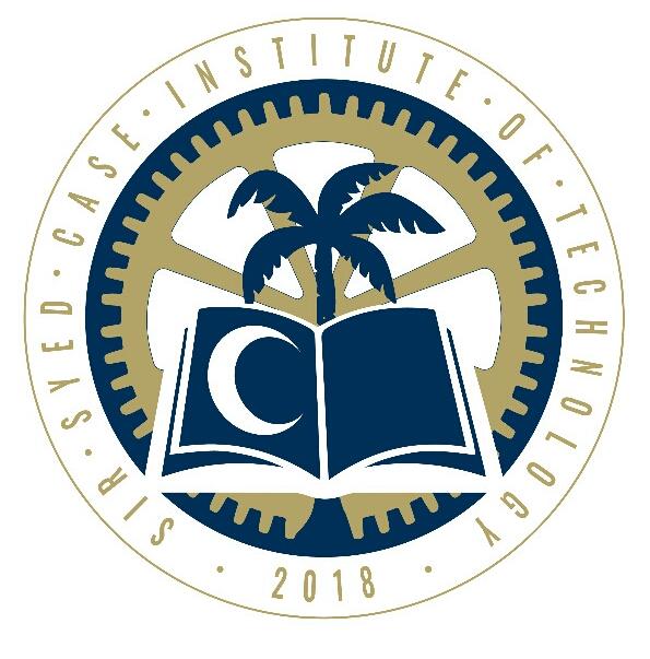Sir Syed University Post/Undergraduate Degree Programs