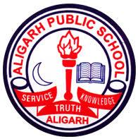 Aligarh Public School & College Manga Admissions 2021