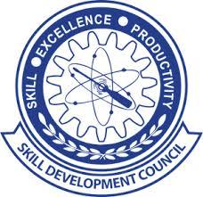 Skill Development Council Karachi Admissions 2021