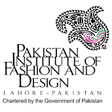 Pakistan Institute of Fashion and Design Financial Aid 2021