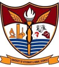 University of Veterinary & Animal Science BS Date Sheet 2021