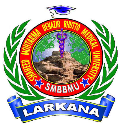 SMBBMU Mbbs/ Bds Selected Candidates Name List 2021