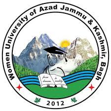 Wuajk Bagh Ehsaas Undergraduate Scholarship 2021