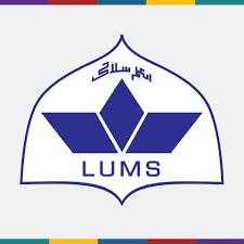 LUMS University Lahore MPhil Admission 2021