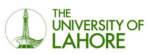 The University of Lahore BS Admissions 2021