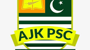 AJKPSC AD & Social Welfare Officer Result 2021