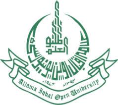 AIOU Islamabad Undergraduate and Graduate Admissions 2021