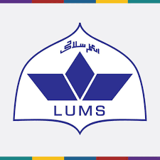 Lums National Outreach programme (NOP) Admissions 2021