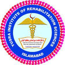 Yusra Institute of Rehabilitation Sci Isb DPT Admission 2021