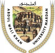 Awkum Mardan offered Postgraduate Scholarships 2021-22