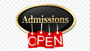 Chakwal Homeopathic Medical College Admissions 2021