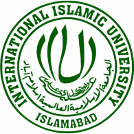 IIUI Announces To Conduct Exams online