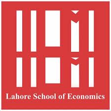 Lahore School of Economics Undergraduate Admissions 2021