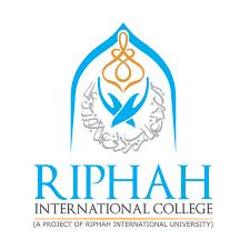 Riphah International College Rwp Diploma Admissions 2021