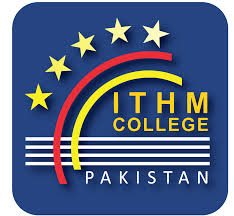 ITHM College Faisalabad Diploma courses Admissions 2021