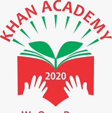 Khan Academy Peshawar N-MDCAT/ ETEA Admissions 2021