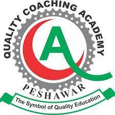 Quality Coaching Academy Peshawar FA Admissions 2021