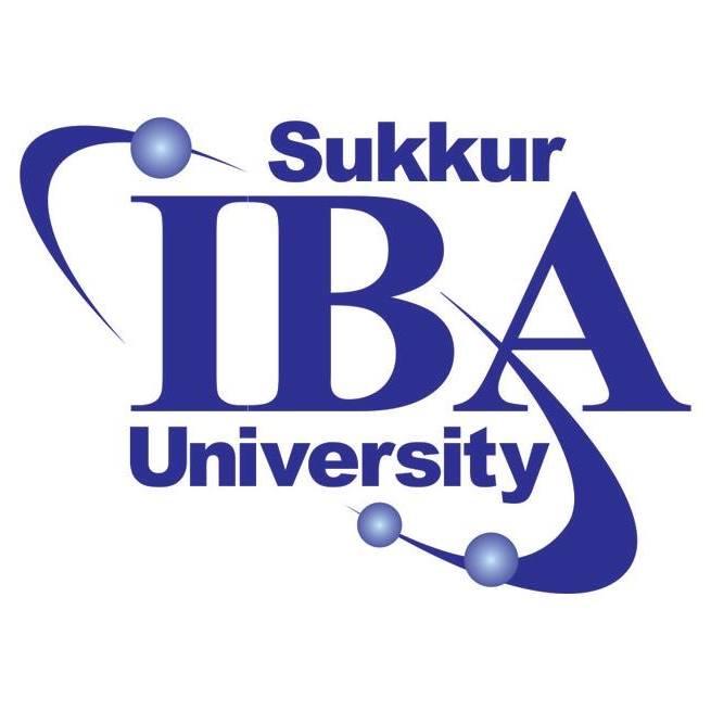 Sukkur IBA Uni Graduate/ Undergraduate Admissions 2021