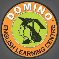 Domino English Learning Centre khi Course Admissions 2021