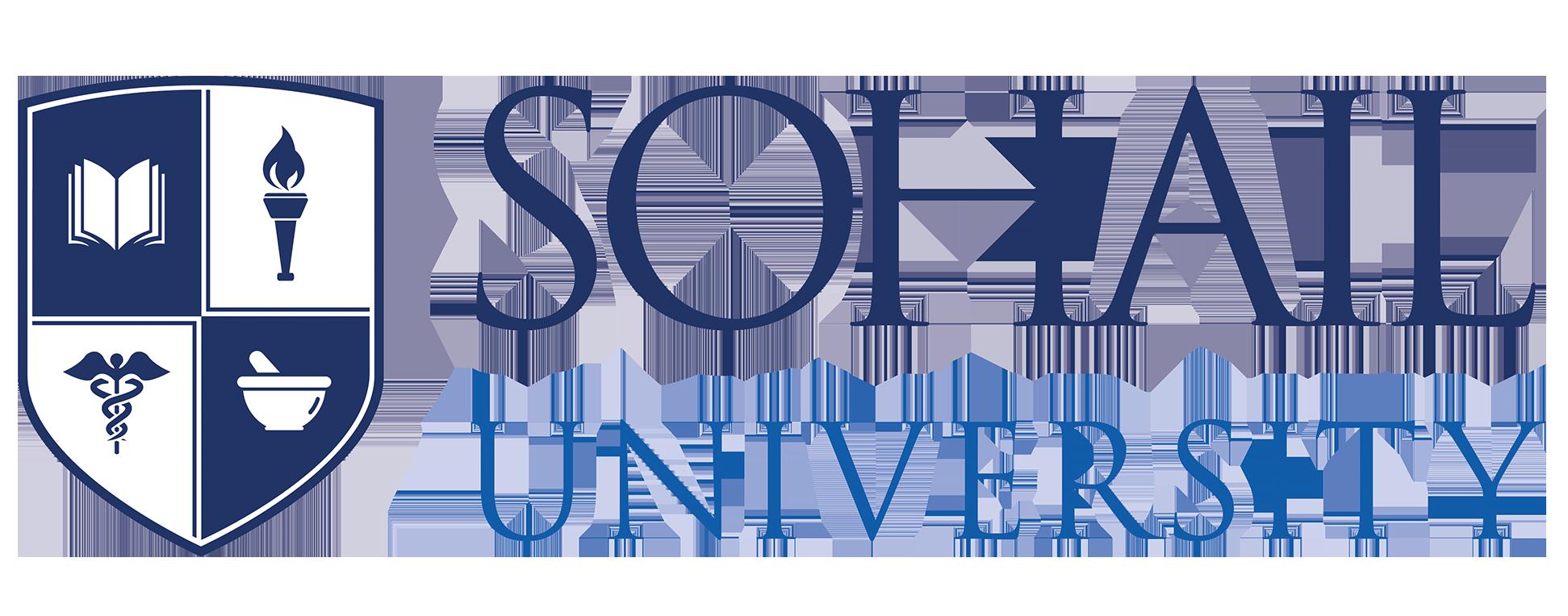 Sohail University Karachi BBA Admissions 2021